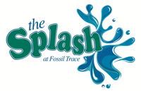 Splash Aquatic Park Logo